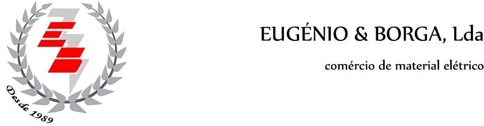 Eugénio & Borga